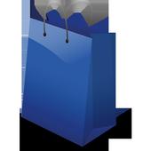 Bonfá Store icon