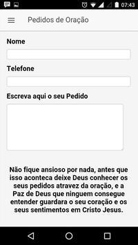 IBEN SA apk screenshot