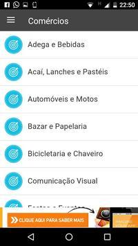 Ache Fácil Online apk screenshot
