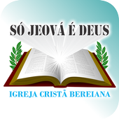 Igreja Bereiana icon