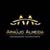 AraujoAlmeida icon