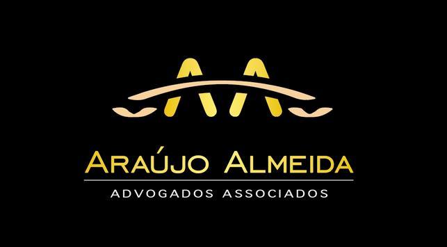 AraujoAlmeida screenshot 3