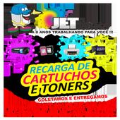 Jet Colors Service icon