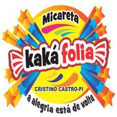 Kaká Folia icon