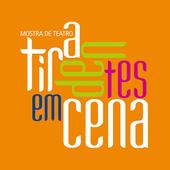 Tiradentes em Cena icon