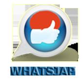 whatsjap icon