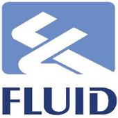 Fluid Controls icon