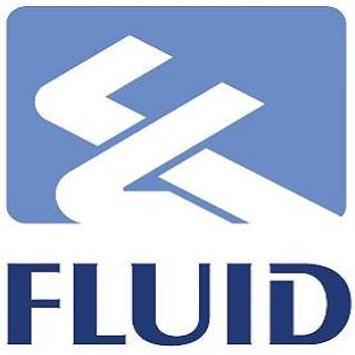 Fluid Controls poster