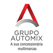 GRUPO AUTOMIX icon