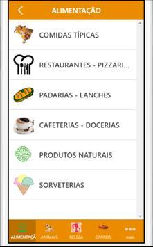 ESTEIO apk screenshot