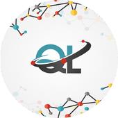 Quim_Ludi icon