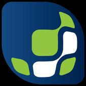 GTgroup icon
