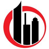 Maiobao City icon