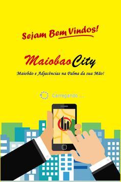 Maiobao City apk screenshot