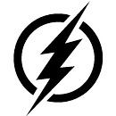 Flashnet APK
