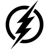 Flashnet ícone