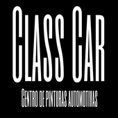 class car icon