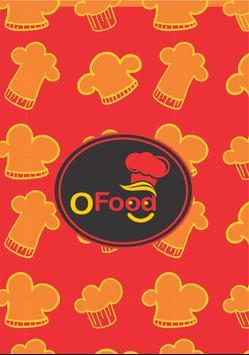 Ofood Deliverya screenshot 2