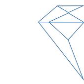 Buffet Diamonds icon