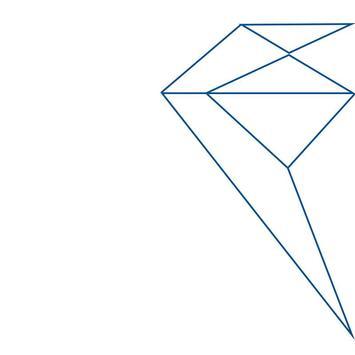 Buffet Diamonds poster