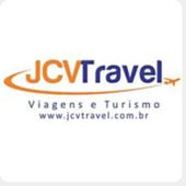 JCVTravel icon
