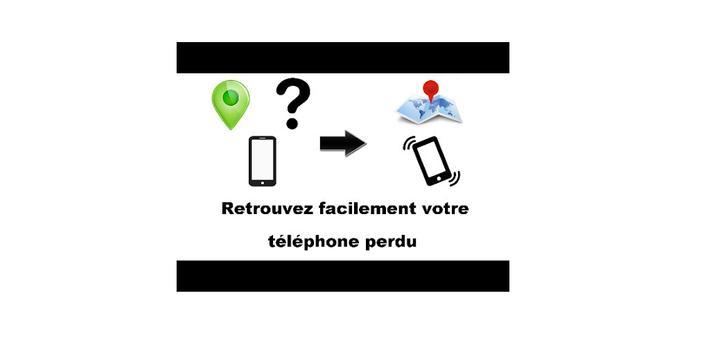 SERVICE TTP apk imagem de tela