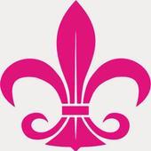 Unidade Flor de Lis icon
