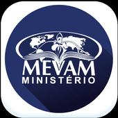 MEVAM icon