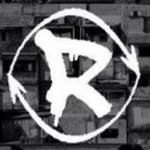 RAP COM VIDA icon