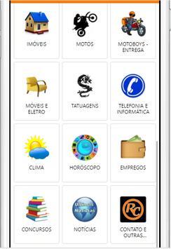 FLORIANÓPOLIS apk screenshot