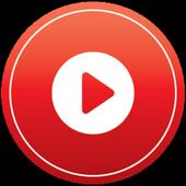 ISAAC DO VINE Vídeos icon