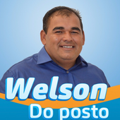 WELSON 90. icon