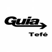 Guia Tefé icon