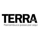 Terra Magazine icon