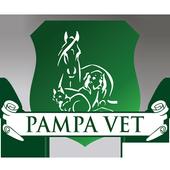 Pampa Vet icon