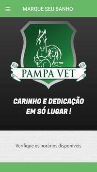 Pampa Vet screenshot 3