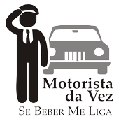 Motorista da Vez icon
