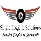 Single Solution icon