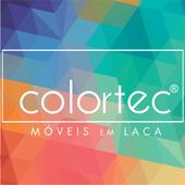 Colortec Móveis em Laca icon