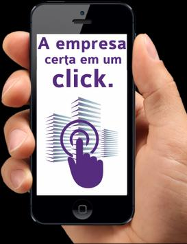 click empresas screenshot 29