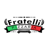 Fratelli Pizzaria icon