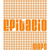 Epitácio Maps icon
