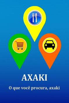 Axaki screenshot 8