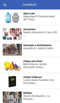 Axaki apk screenshot