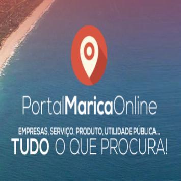 Portal Marica Online apk screenshot