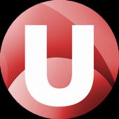 Uberium - Seja Motorista Uber icon