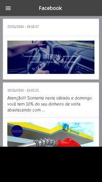 Uberium - Seja Motorista Uber screenshot 1