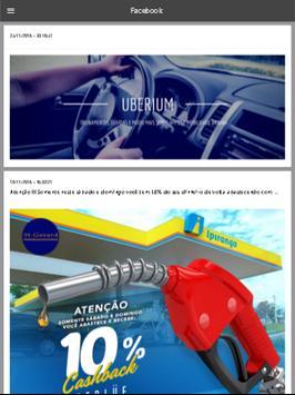 Uberium - Seja Motorista Uber screenshot 7