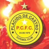 Plácido de Castro F. C. icon