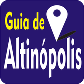 GuiadeAltinopolis icon